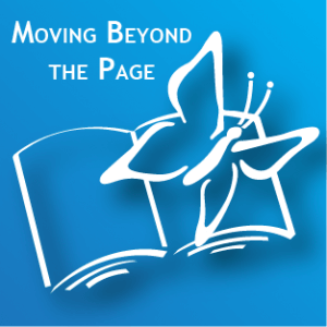 Is Moving Beyond the Page a stand-alone curriculum?