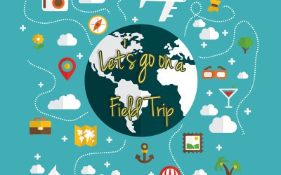 Field Trip Ideas in Miami, Florida and Beyond
