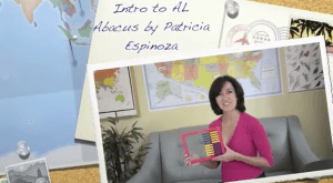 RightStart Math AL Abacus Basics Tutorial