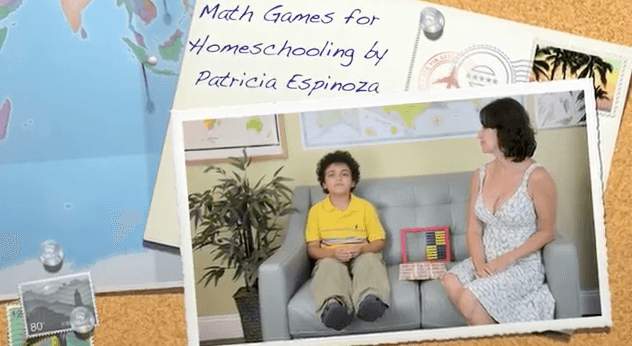 Math Games for First Grade or Grades K-2 | Facts of 10 Memory Game