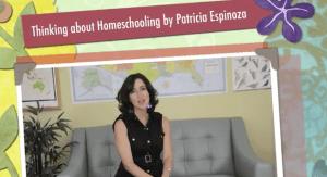 Why Homeschooling