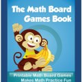 math games ebook collection