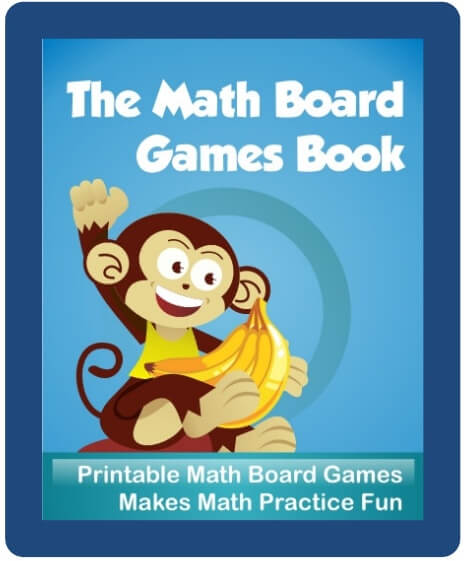 math games ebook collection