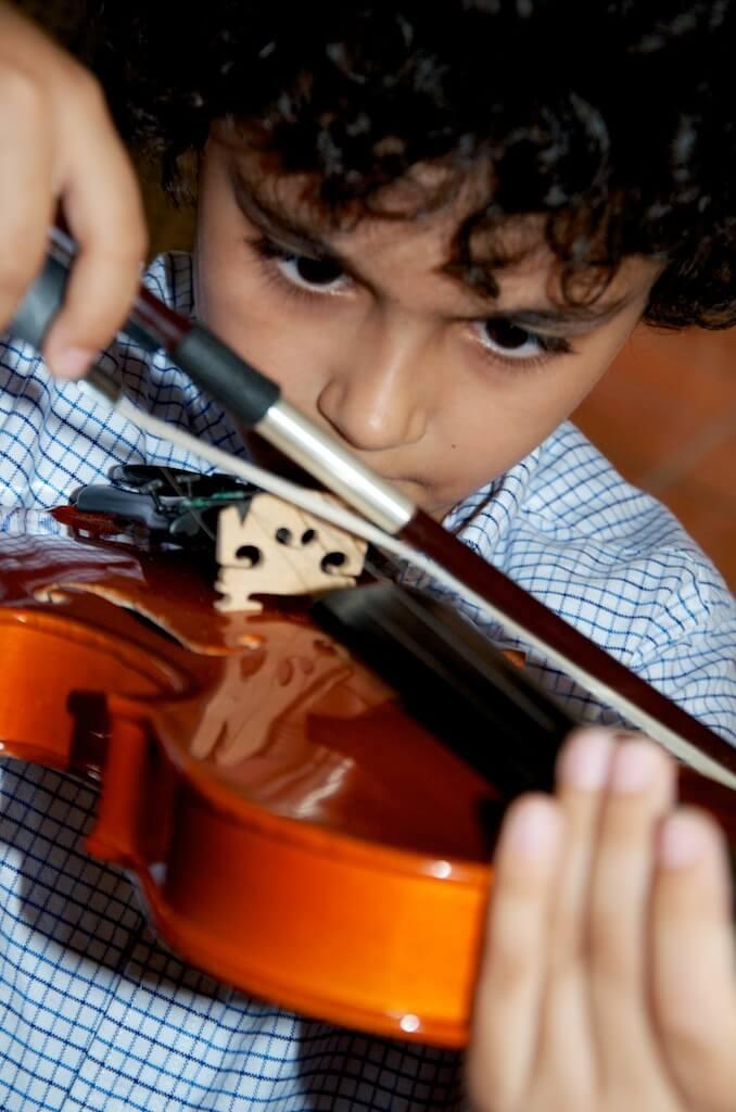 homeschool kids preferred by top universities