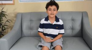 Homeschooler Miami
