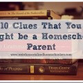 10-Clues-That-You-Might-be-a-Homeschool-Parent