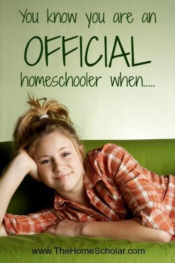 Q-Official-homeschooler