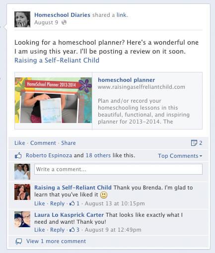 homeschool-diaries-facebook2