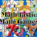 homeschooling math games classes