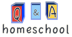 Questions and Answers about Homeschooling