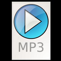 1385529467_audio-mp3