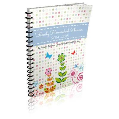 homeschool-planner-2014-2015