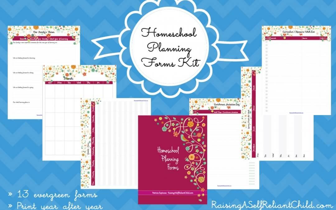 Newsletter Sign-Up Gift