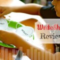 writeshop primary review book c