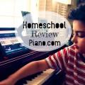 homeschoolpiano.com review