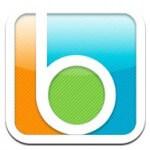 blio app