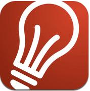 jot whiteboard app
