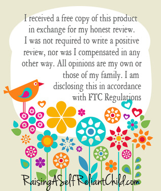 disclosure FTC regulations