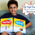tip-top-french-curriculum-for-kids