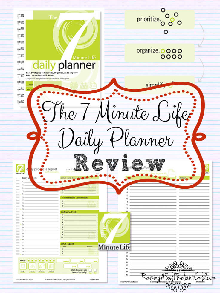 7-minute-life-daily-planner
