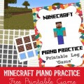 minecraft-game-free-printable
