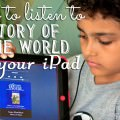 how-to-listen-to-SOTW-ipad-iphone