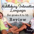 middlebury-interactive-languages-review-german