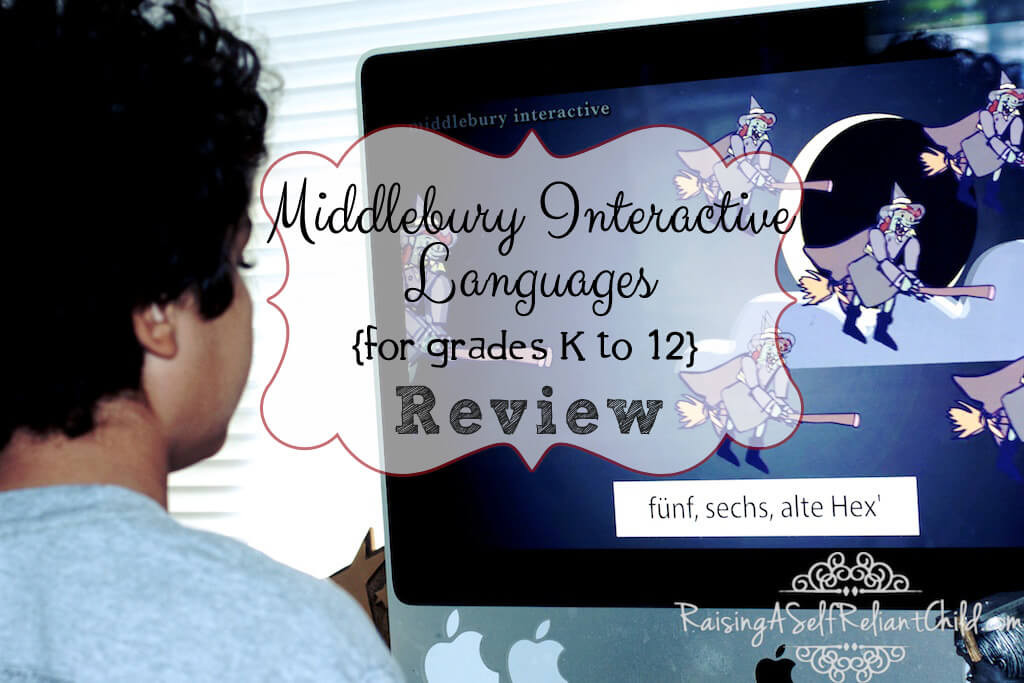 middlebury-interactive-languages-review