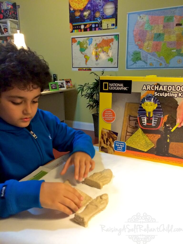 our_homeschool_in_pictures 016
