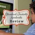 standard-deviants-accelerate-review