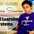secular homeschool science curriculum review