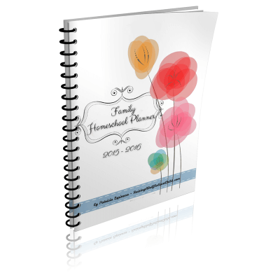 homeschool-planner-spiral-cover-800x800