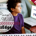 piano with willie review