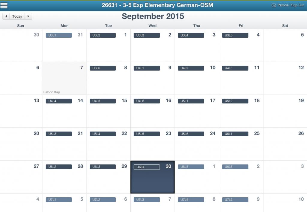 Screen Shot 2015-09-30 at 2.37.22 PM