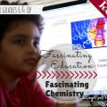 homeschool chemistry fascinating education review
