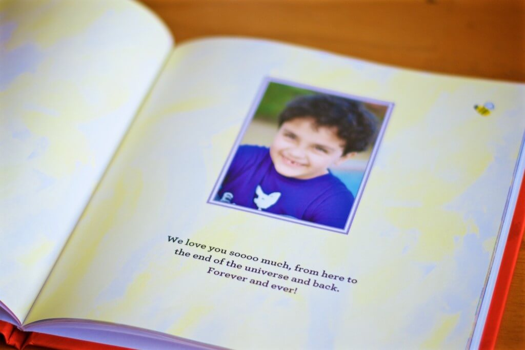 personalized books for children review 052