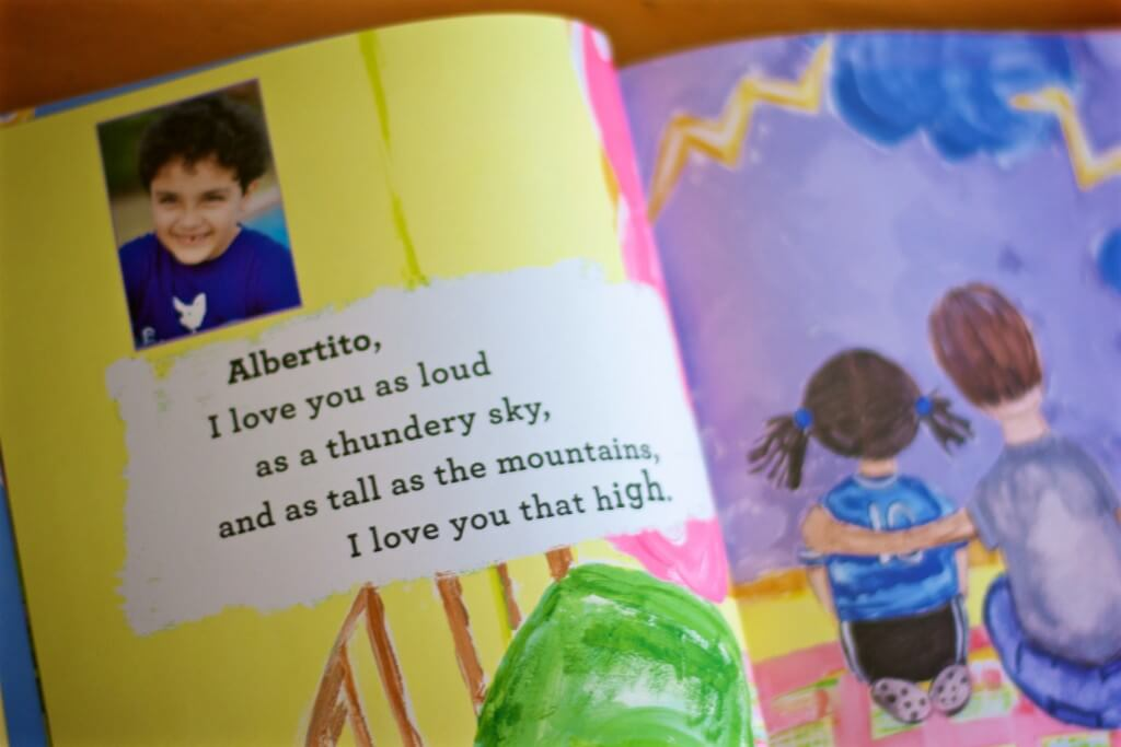 personalized books for children review 054