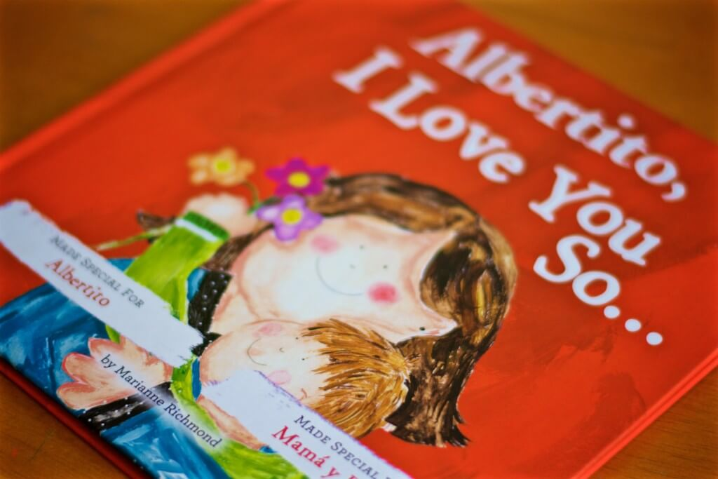 personalized books for children review 055