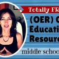 homeschool free educational resources