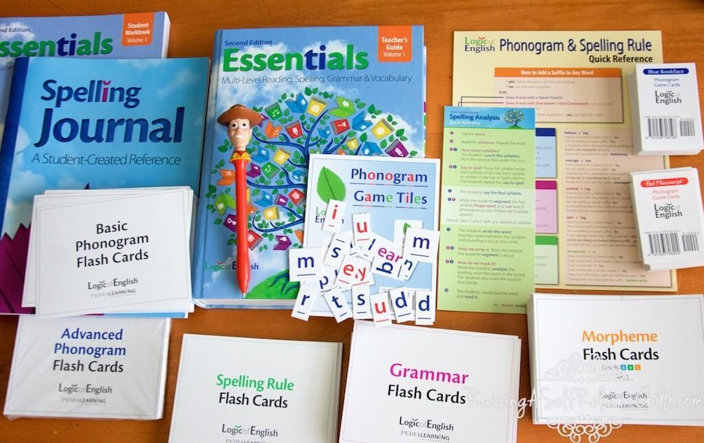 homeschool spelling curriculum 054