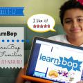 step by step math tutor online learnbop review