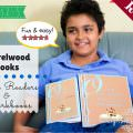 latin readers n workbooks lauerelwood review