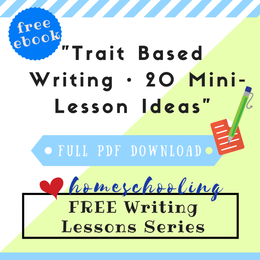 free-writing-lessons-series-3