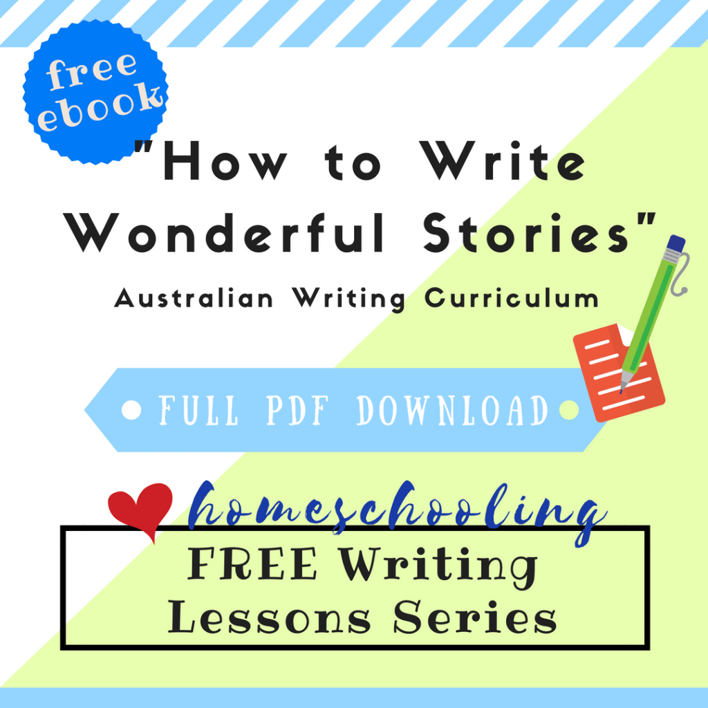 free-writing-lessons-series-4
