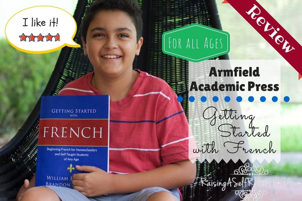 french-homeschool-curriculum-review