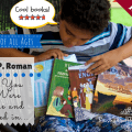 childrens-history-books-review