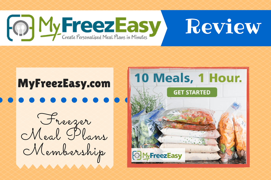 freezer-meal-plans-review