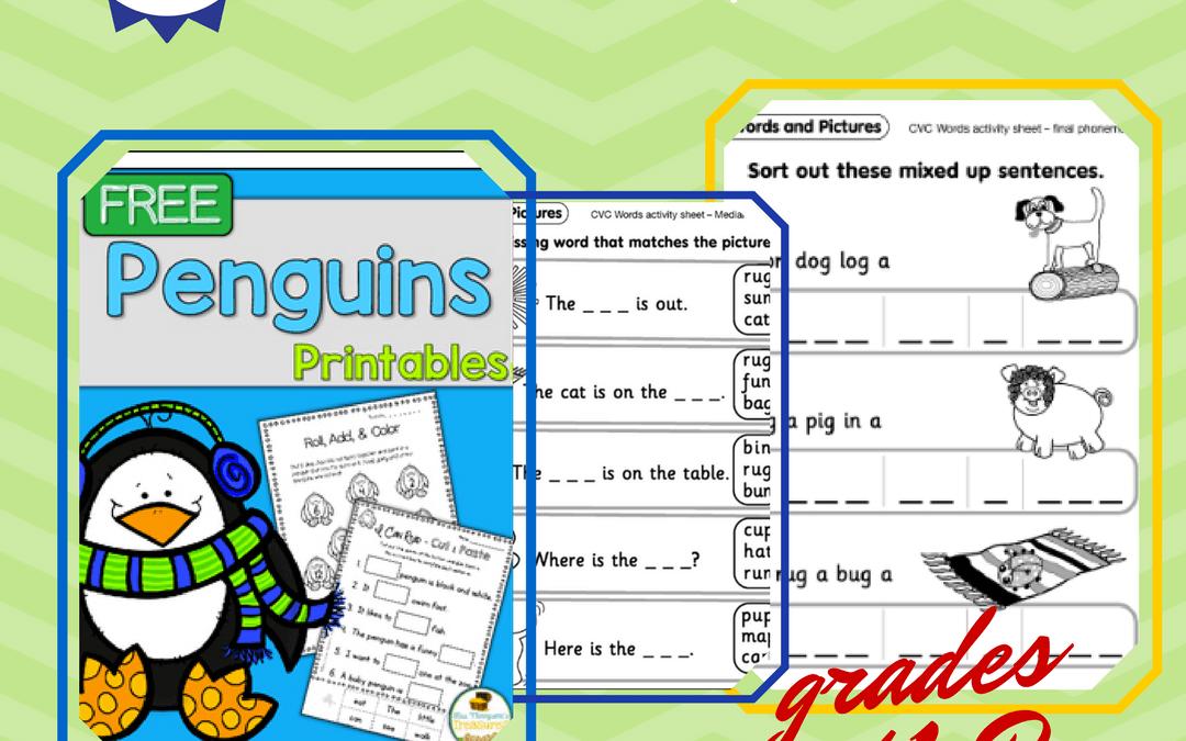 Brilliant Ways to Build a Sentence Language Arts Practice Homeschool
