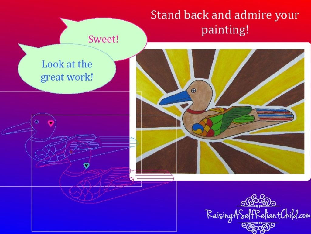 homeschool art curriculum artachieve review