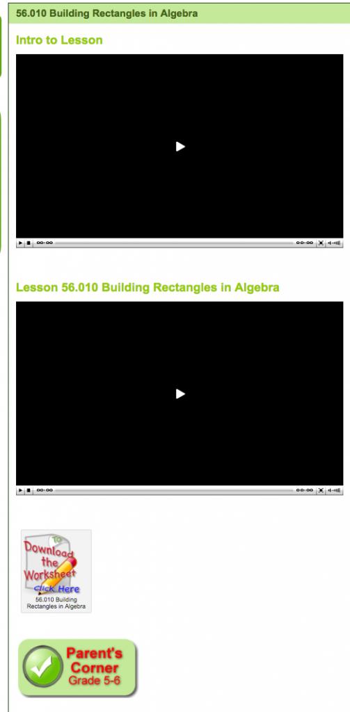 screenshot-algebraforbreakfast.com-2017-05-10-18-31-34